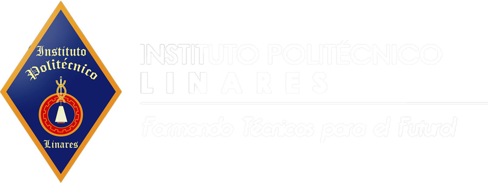 Instituto Politécnico